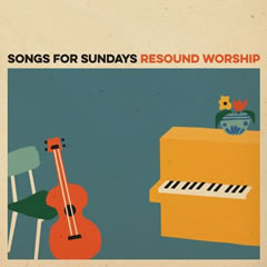 Songs for Sundays