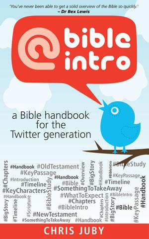 @BibleIntro