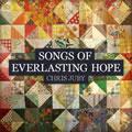 Songs of Everlasting Hope