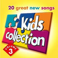 Kids Collection, Vol. 3