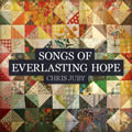 Songs of Everlasting Hope
